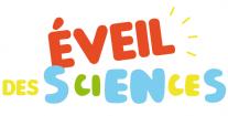 Création de 2 kits d'activités sur le développement durable