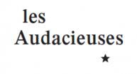 Conseil et formation en communication au pays basque - camille roumazeilles