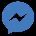 formation facebook cr communication anglet