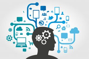 formation webmarketing pays basque