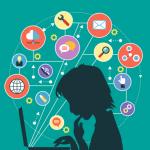 formation création de site web camille roumazeilles cr communication
